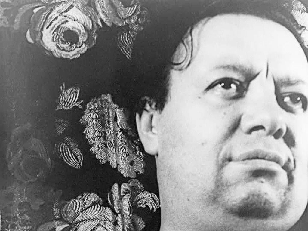 . Diego Rivera .