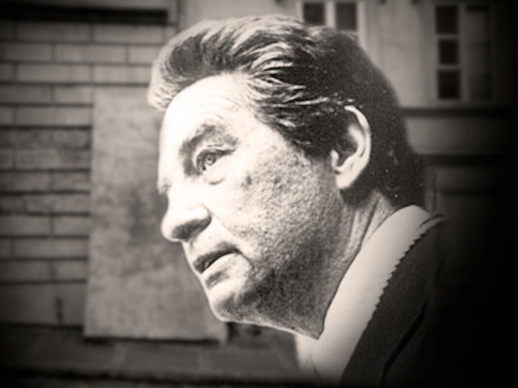. Octavio Paz .
