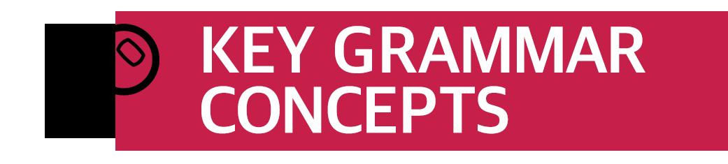 Key_grammar