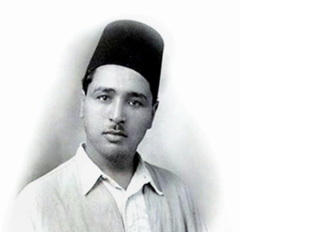 . Tahar Haddad .